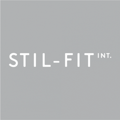STIL-FIT International GmbH