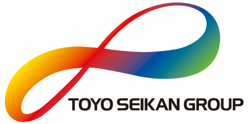 Toyo Seikan Group Holdings,Ltd.