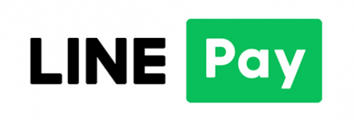 LINE Pay Corporation