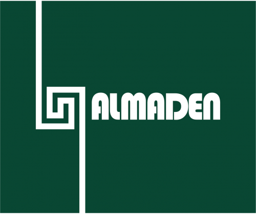 Almaden Design Research
