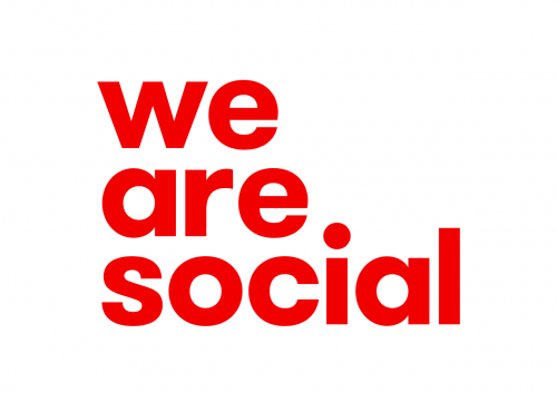 We Are Social Shanghai