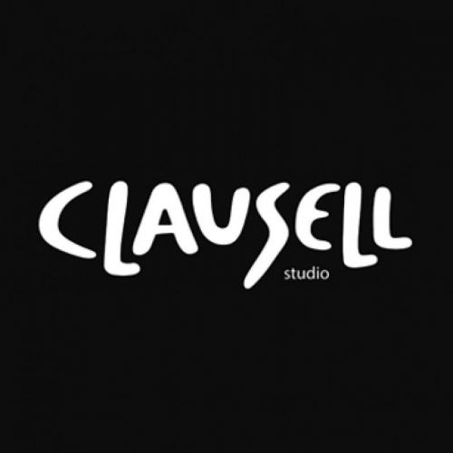 Clausell Studio