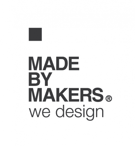 Made by Makers