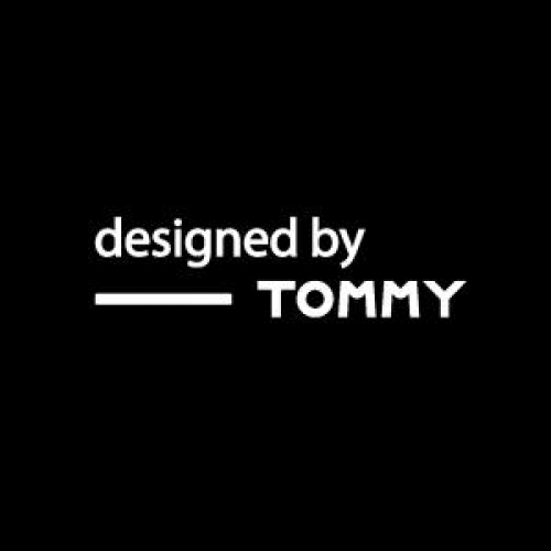 TOMMY CHENG