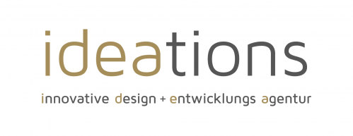 ideations GmbH
