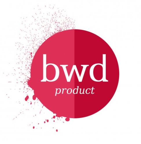 bwd product