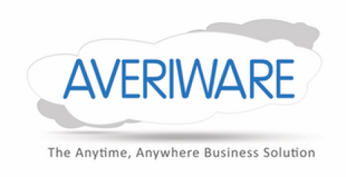 Cloud ERP Software Solutions - Averiware