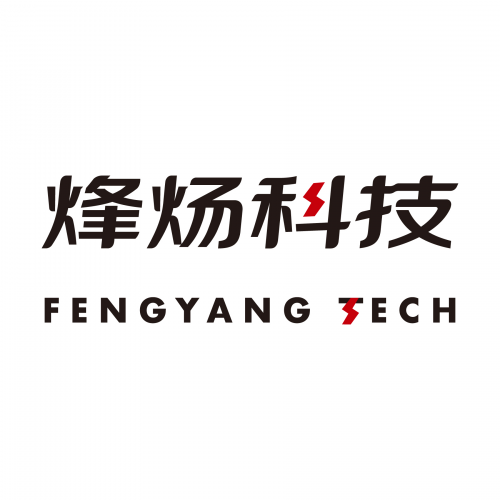 Shenzhen Fengyang Science and Technology Industry Co. Ltd