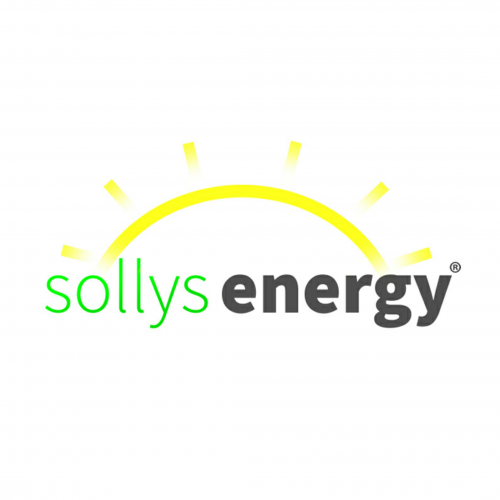Sollys Energy Limited