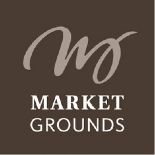 Market Grounds GmbH & Co. KG