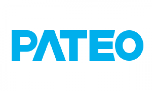 PATEO CONNECT+