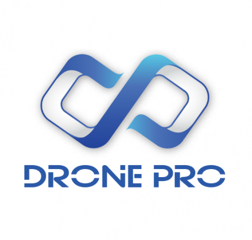 Drone Pro VN
