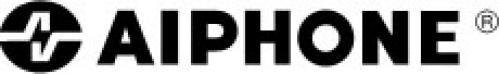 AIPHONE CO.,LTD.