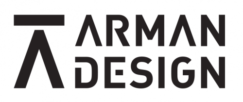 Arman Design & Development