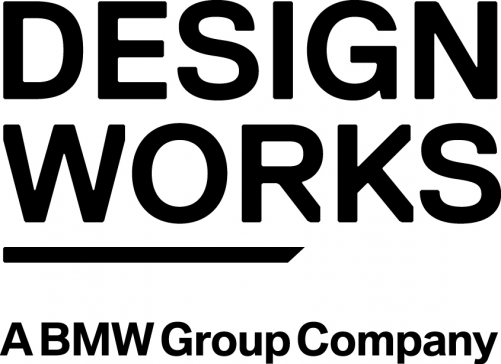 Designworks, a BMW Group Company
