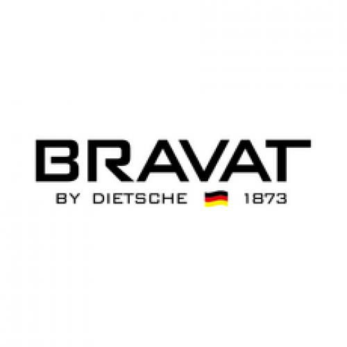 Bravat (China) GmbH