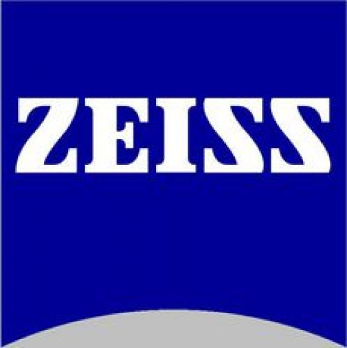 Carl Zeiss AG