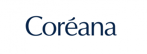 Coreana Cosmetics Co.,Ltd.