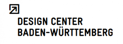 Design Center Stuttgart