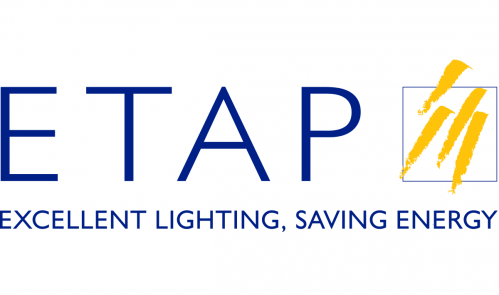 ETAP Lighting