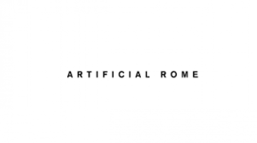 Artificial Rome GmbH