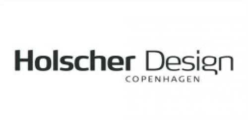 Holscher Design Copenhagen