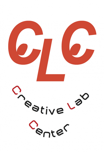 Creative Lab Center