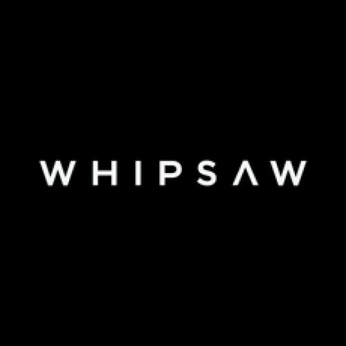 Whipsaw, Industrial Design and Engineering