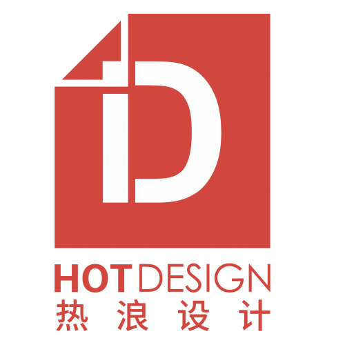 Hangzhou Hotdesign CO.,LTD