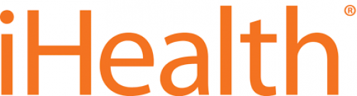 iHealth Lab Inc.