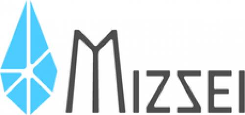 MIZSEI MFG CO.,LTD.