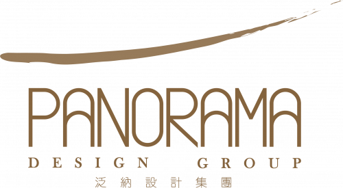 PANORAMA Design Group