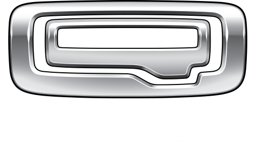 Qoros Automotive Co., Ltd.