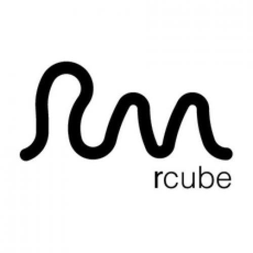 Rcube Design Limited