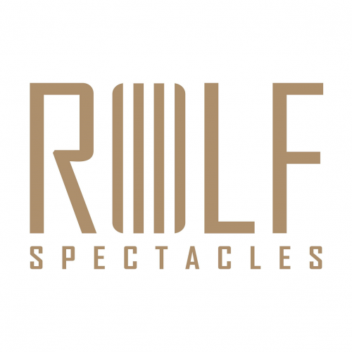 ROLF Spectacles