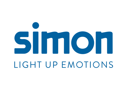 SIMON Group