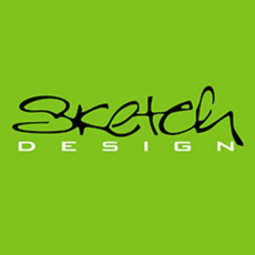 Sketch Design Consultants Pte Ltd