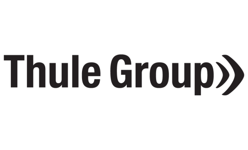 Thule Group