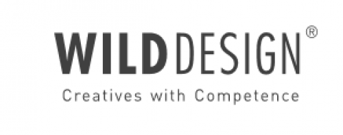 WILDDESIGN