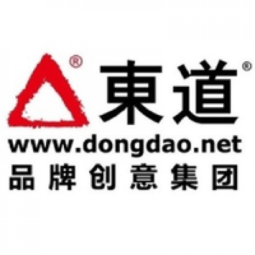 Dongdao Creative Branding Group
