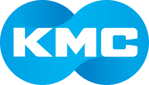 KMC Chain Industrial Co.,Ltd.