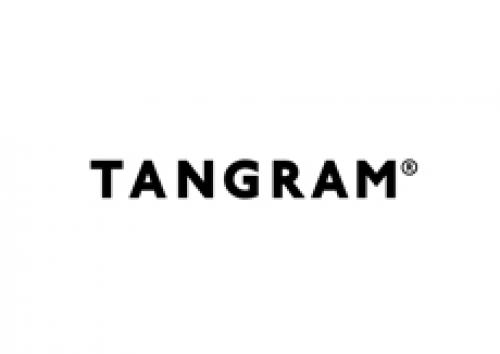 Tangram Factory.,Inc
