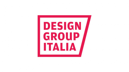 Design Group Italia