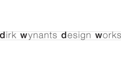 Dirk Wynants Design Works