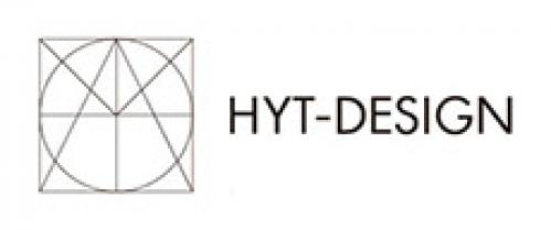 HYT Design Co., Ltd.