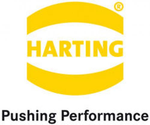 HARTING Electric GmbH & Co. KG