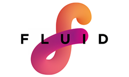 FLUID Design GmbH (formerly LUNAR Europe)