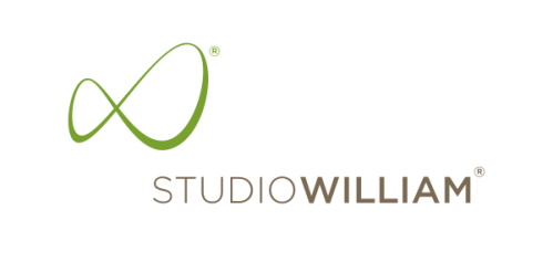 Studio William Welch