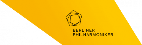Berlin Phil Media GmbH