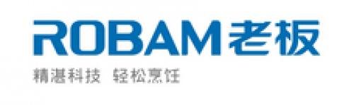 Hangzhou ROBAM Appliances